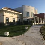 Las Verandas Hotel & Villas Photo