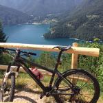 ...lake view