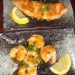 Photo of Restaurant Shizo, Sushi & Grill