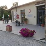 Photo of Agriturismo La Crociona