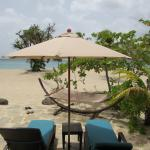 Foto de Spice Island Beach Resort