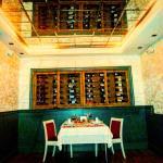 Bilde fra Yosun Balik Restoran