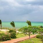 Foto de Ora Resort Watamu Bay