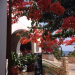 Photo of Cafeteria Vistasol