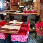 Photo of Pinokio Restaurant