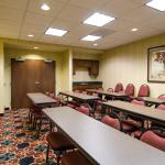 ARConference Room