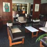 Photo of Palmar Hotel Casino