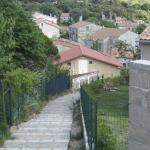 Photo de Corse Odyssee