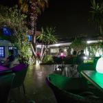 Photo of Duplex Casablanca