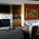 Foto di Stoney Creek Hotel & Conference Center - Galena