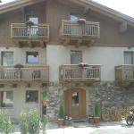 Photo of Chalet del Cane Bianco