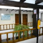 Photo of Hotel Ambala