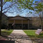 Batsto Historic Village Museum
