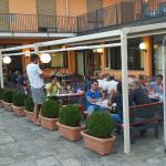 Photo of Ristorante Hotel Roma Gattico