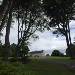 Landscape - The Glenmorangie House Photo