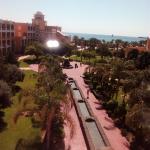 Photo of Zimbali Playa Spa Hotel