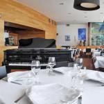 Billede af Restaurante Sodemar