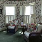 Foto de Inn on Mackinac