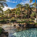 Photo of Koloa Landing Resort