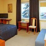 Photo of Hotel Kacperski