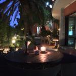 Foto de Es Baulo Petit Hotel