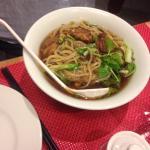ภาพถ่ายของ My Noodles