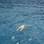 полюбите синее море как я!!!!))))))