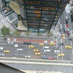 Foto de Courtyard by Marriott New York Manhattan/Fifth Avenue