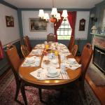 Foto di Waldo Emerson Inn Bed and Breakfast
