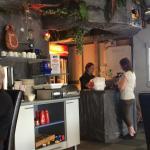 Pitstop Kafe