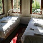 Foto de Monastery Cave Hotel