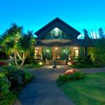 Photo of Lumeria Maui Retreat