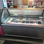 Brattesani Ice Cream Parlour