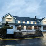 Photo of The BEST WESTERN PLUS Samlesbury Hotel