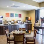 Photo of Comfort Inn Saint Clairsville