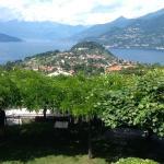 Foto de Hotel Il Perlo Panorama