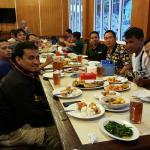 Jumbo Kakap