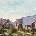 Wesley Memorial Methodist Church