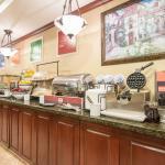 Comfort Inn & Suites Sugarloaf-Suwanee Foto