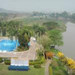 Foto de Dusit Island Resort, Chiang Rai