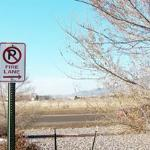 Photo de Days Inn Colorado Springs Airport