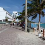 Photo de Portobelo Boulevard