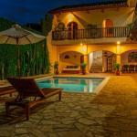 Casa Lucia Boutique Hotel & Yoga Retreat