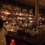 Photo of Negroni Bar