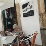 Foto de Essencia Cafe