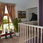Foto di Avlon House Bed and Breakfast