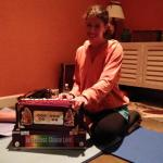 Missy Balsam - Special Guest - Kirtan