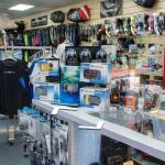 Squalo Divers: an Awesome dive shop in North Miami Beach, FL