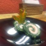 Photo of Gotan Restaurante Argentino