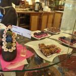 Foto de Choco Museo